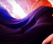 羚羊峡谷2