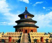 北京天坛2